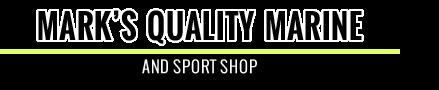 marksqualitymarine.com logo